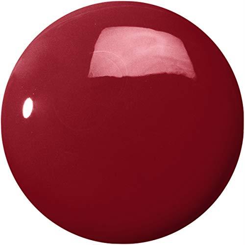 Buy opi red polish