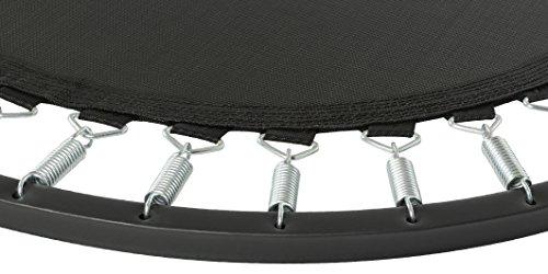 """ Sale"" 36"" Mini Foldable Rebounder Fitness Trampoline"