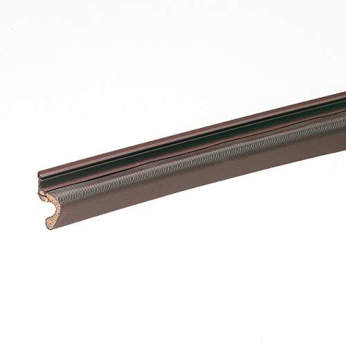 - Frost King Replacement Door Seal for Kerfed Millwork Doors, 1