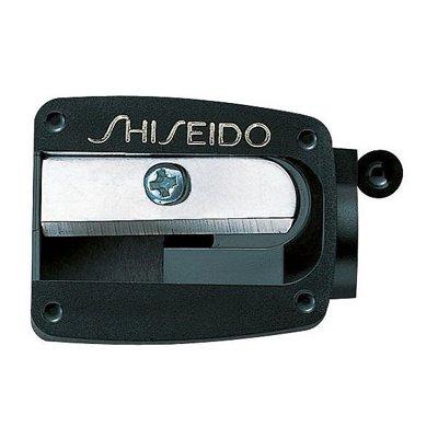 SHISEIDO MAKE UP SHARPENER - Item 10153347001 PV647509