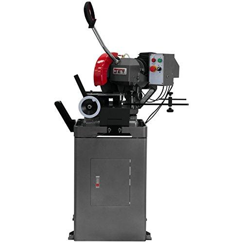 JET CS-315 315mm Manual Cold Saw