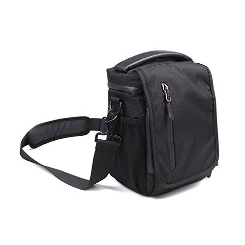 Kocome Portable Handbag Backpack Shoulder Protective Case for DJI Mavic PRO Quadcopter by Kocome