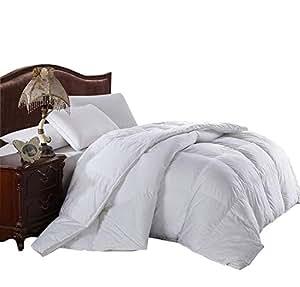 Amazon Com Royal Hotel Super Oversized Soft And Fluffy