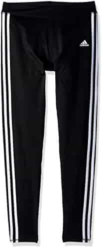 adidas Big Girls' replenishment Long Tight