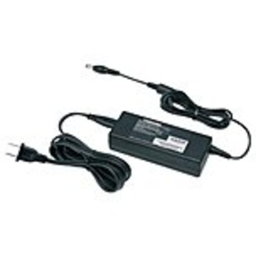 (Toshiba 90-Watt Global AC Adapter - 90 W Output Power - 4.74 A Output Current (Certified Refurbished))