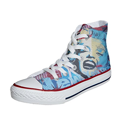 New håndlavede Converse City All Star Sko Produkter York nggq8XwA