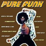Pure Funk / Various