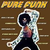Music - Pure Funk