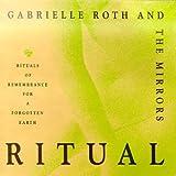 Ritual [Import USA]
