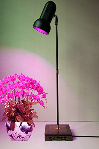 The Best Led Grow Lights Reviews - 7