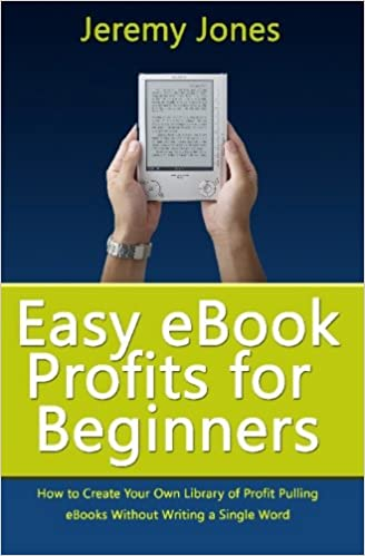 How To Ebook From Flipkart Library