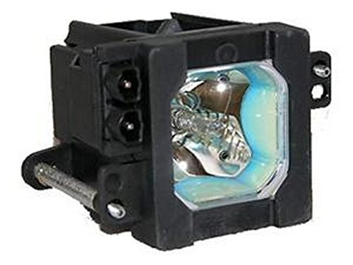 - TS-CL110U JVC Projection TV Lamp Replacement. Projector Lamp Assembly with High Quality Original Philips UHP Bulb Inside.