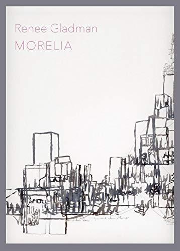 Image of MORELIA