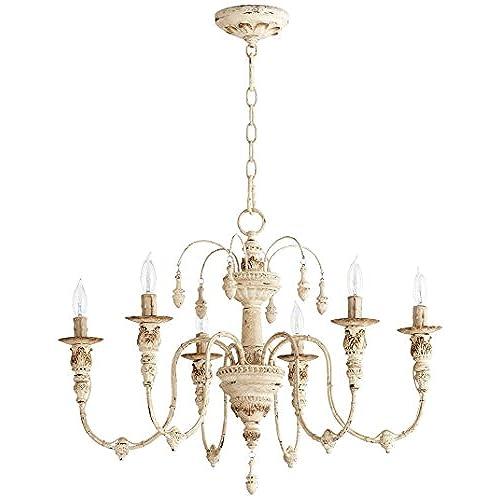 French chandelier amazon aloadofball Gallery