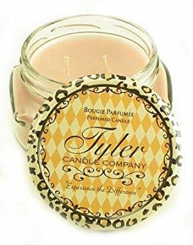 (Tyler Candle 11 oz. - Bless Your)
