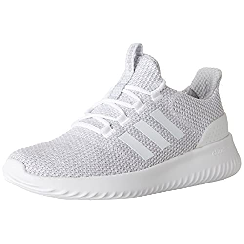 a051d76e 50%OFF adidas NEO Men's Cloudfoam Ultimate Running-Shoes ...