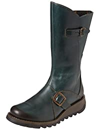 FLY London Women's Mes Boot