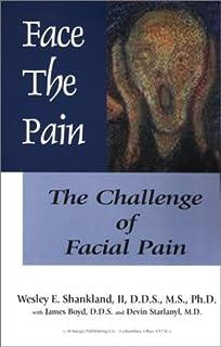 Commit e mahan facial pain advise