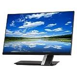 Acer S275HL bmii 27 Widescreen LED Monitor 6ms 1920×1080 250 Nit 1000:1 VGA/HDMI Speaker Black