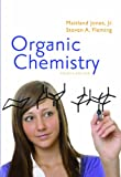 ORGANIC CHEMISTRY-TEXT ONLY, Jr. Maitland Jones, Steven A Fleming, 0393138305