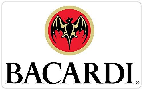 bacardi-rum-vinyl-sticker-decal-4x6-car-bumper-laptop-toolbox