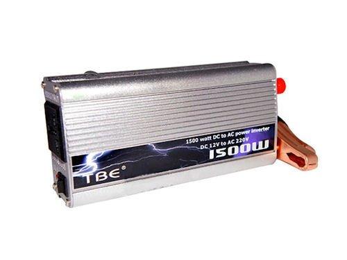 83 opinioni per Sando SRE15160.1 Regolatore Alternatore