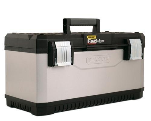 Stanley 026180R Fatmax 26 Inch Metal Plastic