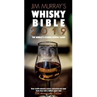 Whiskey Bible 2019