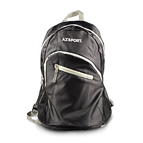 958cbe041cbc backpack brands cheap   OFF59% The Largest Catalog Discounts