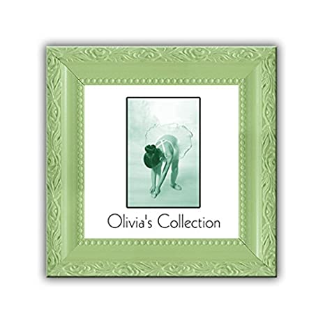 Amazon.com - Picture Frame 16x20 - Ready-made Solid Wood Custom Made ...
