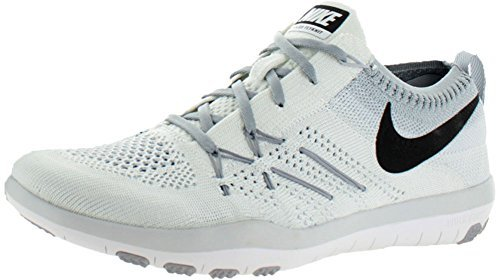 c944b51d77475 Galleon - Nike Womens Free TR Focus Flyknit Running Trainers 844817  Sneakers Shoes (9.5 D(M) US