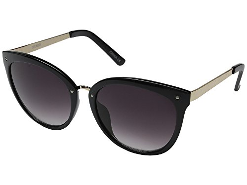 steve-madden-womens-shaina-black-sunglasses