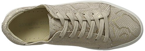 Kenneth Cole Damen Kam Sneaker Beige (Natural 100)