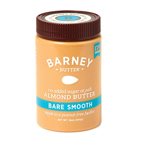 barney-butter-bare-almond-butter-smooth-16-ounce