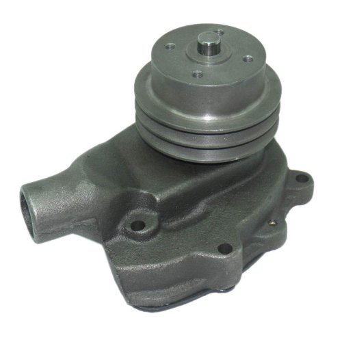 Forklift Supply - Aftermarket Clark Forklift Water Pump W/Gasket PN 994170
