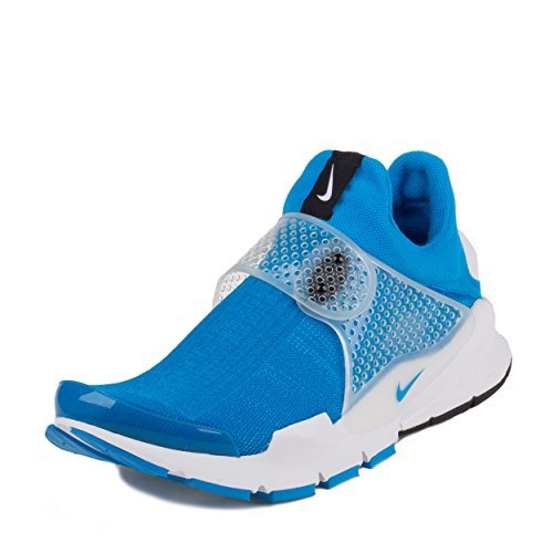 Brand new in Box NIKE MEN S 9 Sock Dart SP  Fragment ce8ce680e