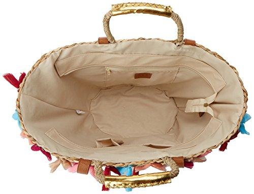 Gioseppo porter Multicolore Sac à femme 44868 l'épaule pour à Multicolore rXZw7rx