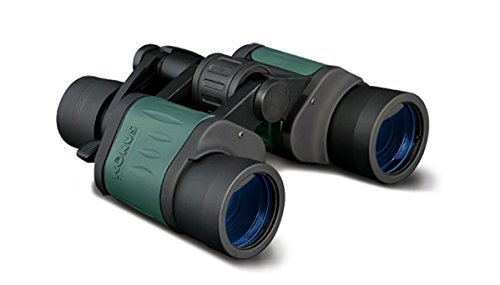 Konus Night Vision - Konus Newzoom 10-30X60 Binocular