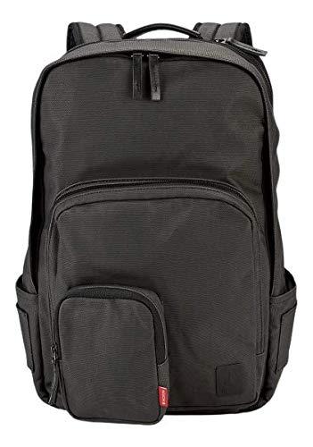 NIXON Daily 30L Backpack