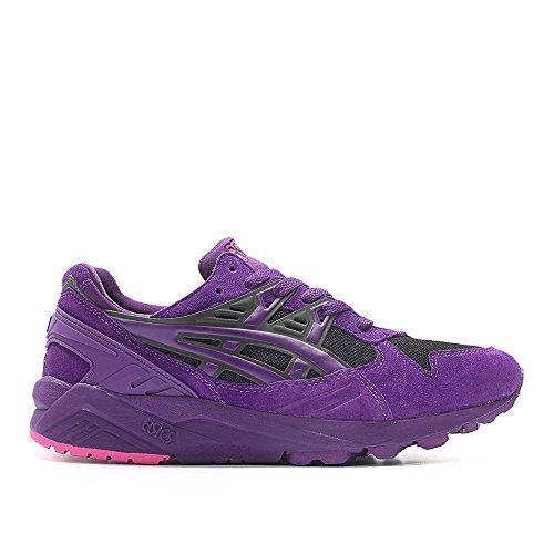 Kayano Purple Gel purple 38 Trainer UO1wanx