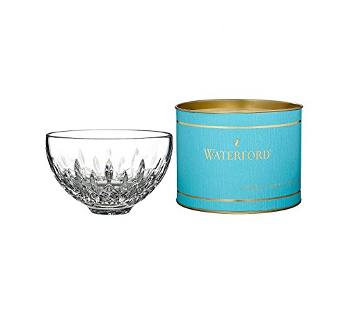 (Waterford Giftology Lismore 5