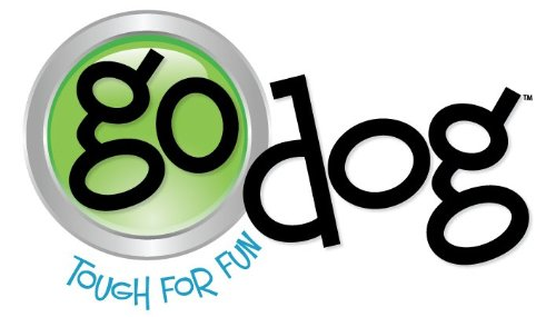 goDog Dinos Bruto with Chew Guard Tough Plush Dog Toy, Purple, Large by goDog (Image #8)