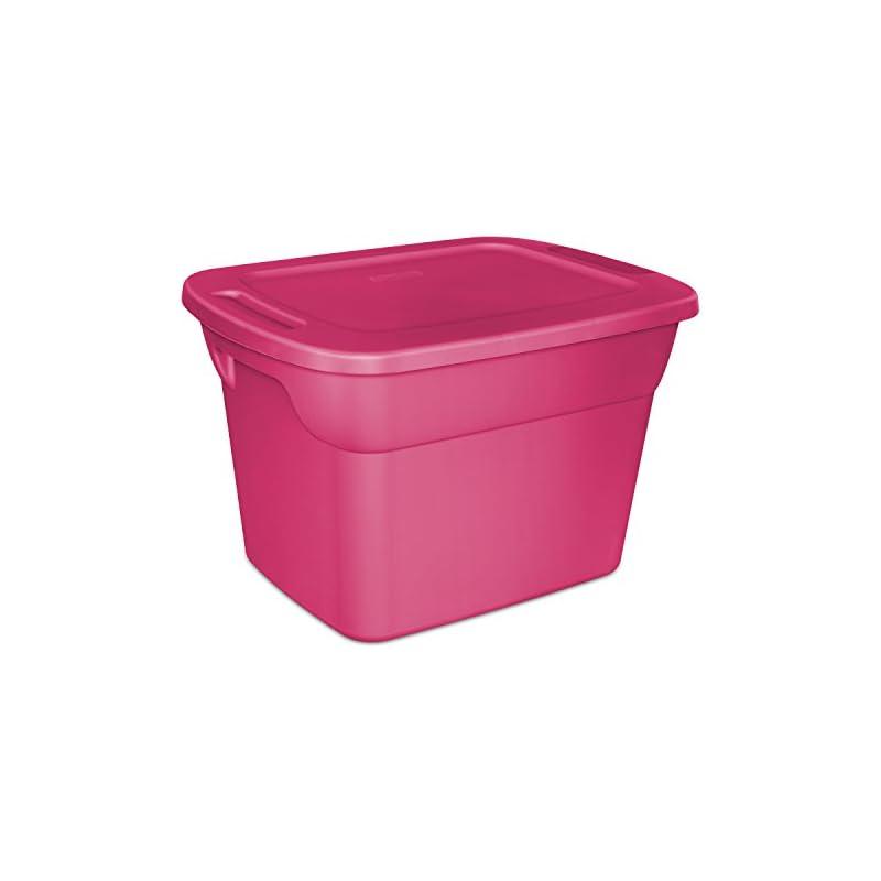 case-of-8-sterilite-18-gallon-tote