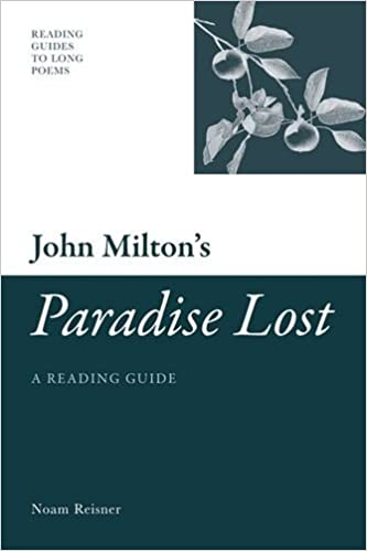 Genesis: paradise lost discussion guide (pdf) – creation today.