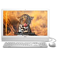 Dell Home deals on Dell Inspiron 24 3000 23.8-inch Touch Desktop w/AMD A6