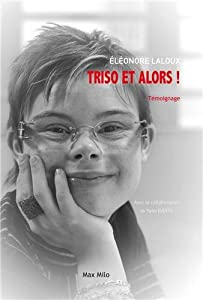vignette de 'Triso et alors (Yann Barte)'