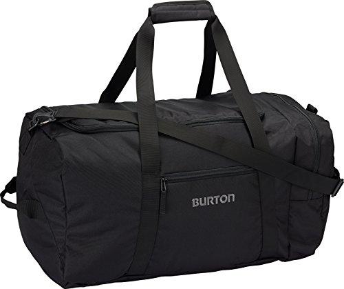 Burton Boothaus Bag Large