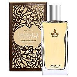 LAVANILA The Healthy Fragrance - Pure Vanilla 1fl ()