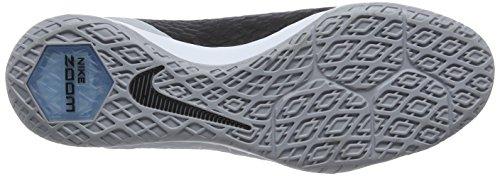 Gris Ii foncé Gris Chaussures Foot's Hypervenomx Bleu loup Nike Gris Ic Finale chlore wwIBPRq7