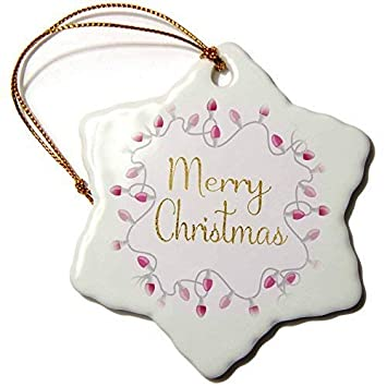 Amazon Com Dozili Christmas Decoration Anne Marie Baugh